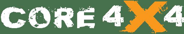 Core-4x4-logo