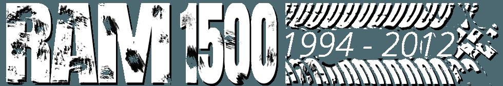 ram-1500-tred