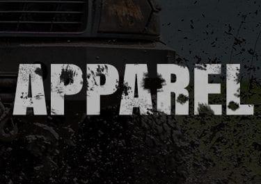 01-Apparel