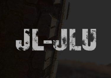 Large rollovers_JL-JLU