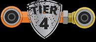 tier_4