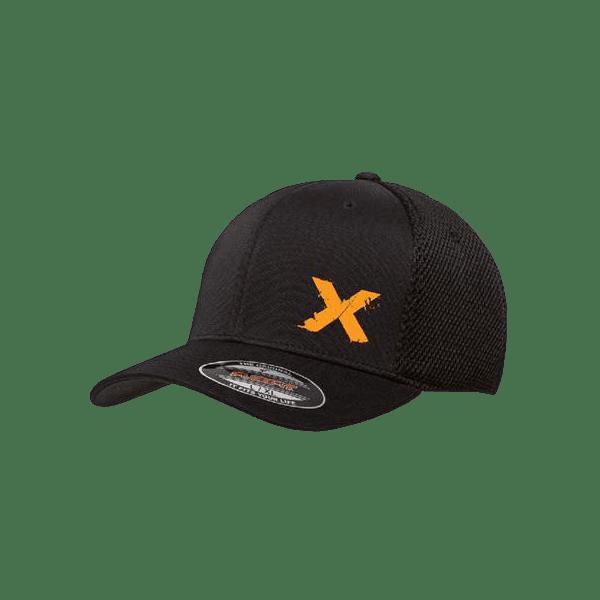 Core4x4 FlexFit Hat