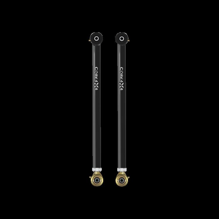 Tier 3 Adjustable Control Arms – Rear Lower