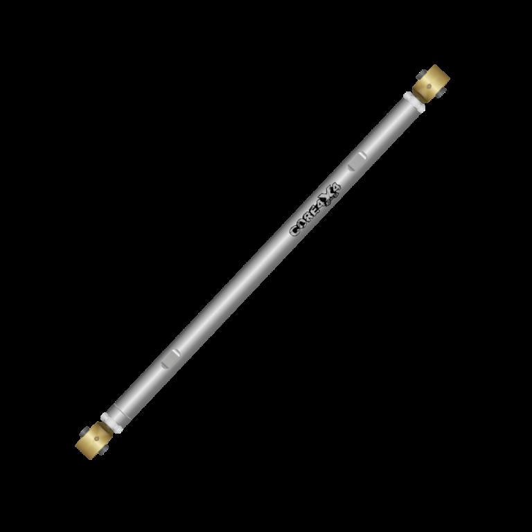 Race Adjustable Panhard/Track Bar – Rear