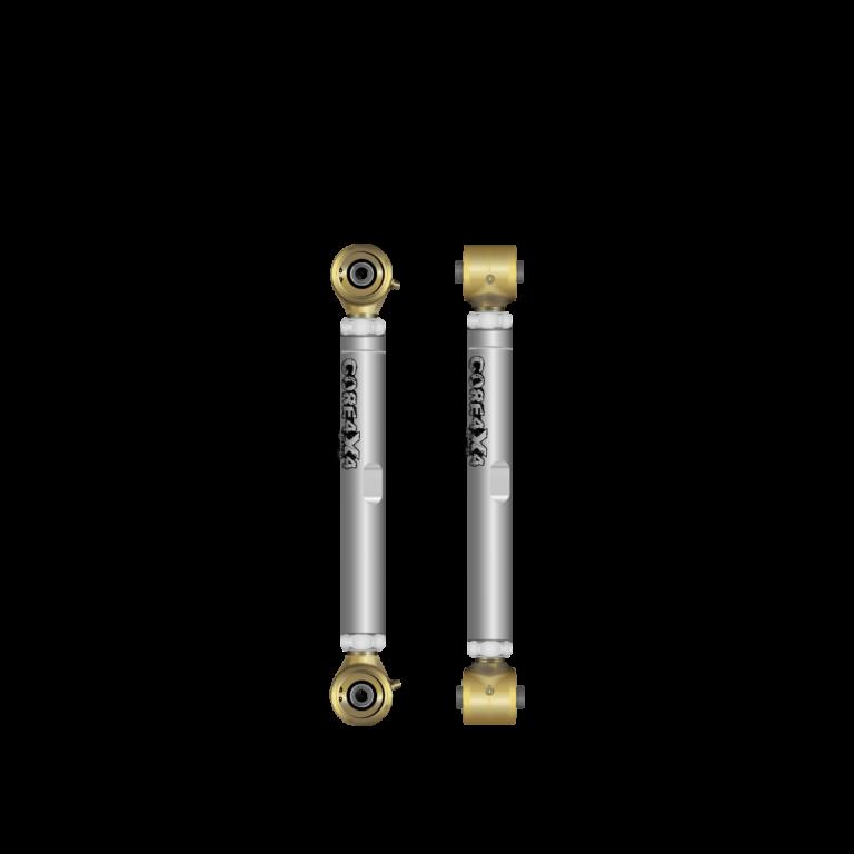Race Adjustable Control Arms – Rear Upper