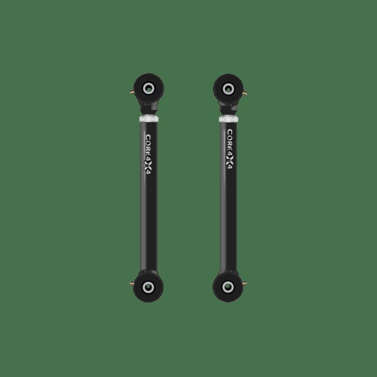 Tier 1 Adjustable Control Arms – Rear Lower
